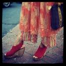 http://blousenation.sellmojo.com/images/inspiration/Legs2264.JPG