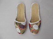 http://blousenation.sellmojo.com/images/inspiration/Painted-Slippers-500x3757278.jpg