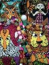 http://blousenation.sellmojo.com/images/inspiration/Zodiac1199.jpg