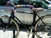 http://blousenation.sellmojo.com/images/inspiration/bike9433.jpg
