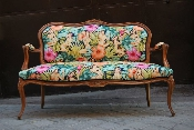 http://blousenation.sellmojo.com/images/inspiration/mirage couch2643.jpg